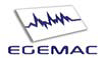 Egyptian German Electrical Manufacturing Company. (EGEMAC)