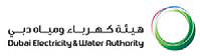 Dubai Electricity & Water Authority. (DEWA)