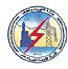 Egyptian Electricity Transmission Company (Egypt)