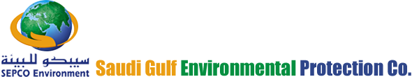 Saudi Environmental Protection Company. (SEPCO)